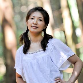 中野 栄美子
